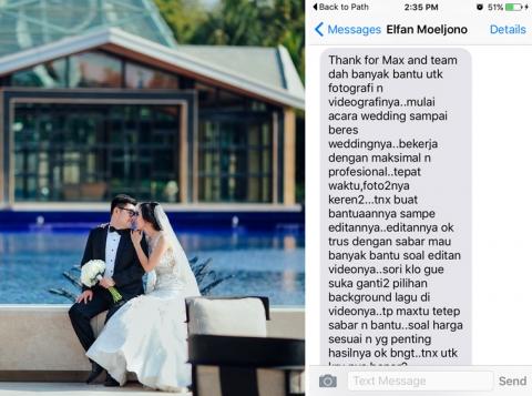 Bali Photographer | fff copyy