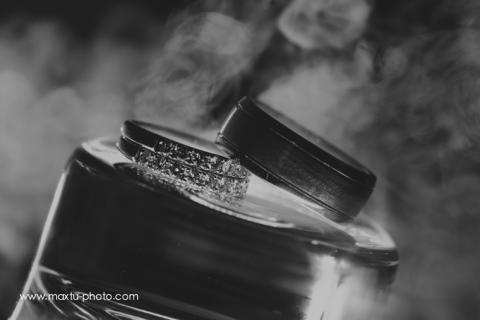 bali wedding photographer _3