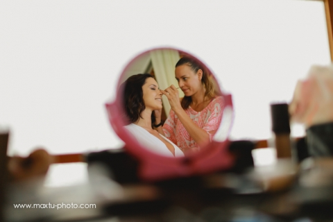 bali wedding photographer _5
