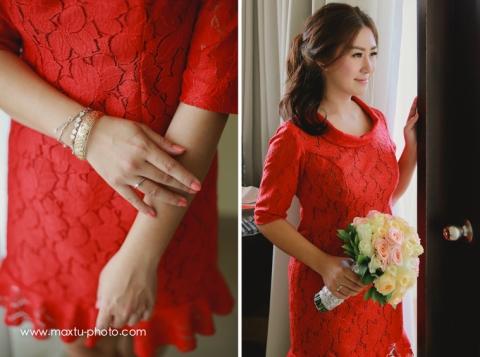 watermark bali wedding _2