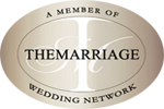 Maxtu Photography ember The marriage wedding network