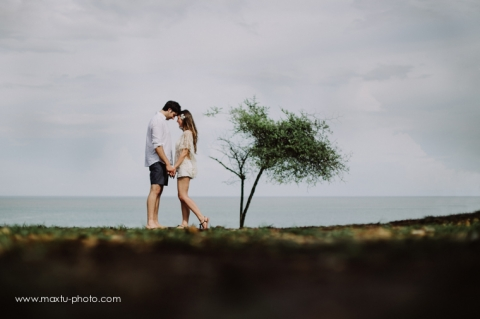 engagementinbali-preweddinginbali-baliphotography-foursseasonwedding-baliweddingdestination--0002