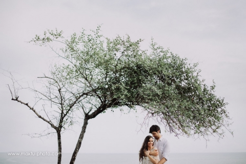 engagementinbali-preweddinginbali-baliphotography-foursseasonwedding-baliweddingdestination--0003