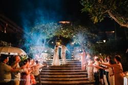 engagement in bali | wedding in bali