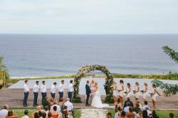 bali wedding photography, maxtu photography