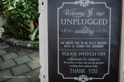 wedding in bali | maxtu photography