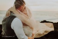 wedding in bali | maxtu photography
