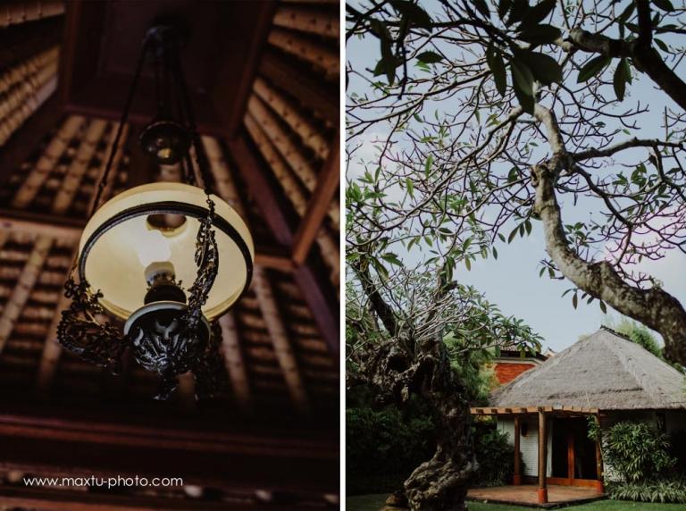 Baliwedding-hananikedonganan-jimbaranbeach-nusaduabali-maxtuphotography-0001