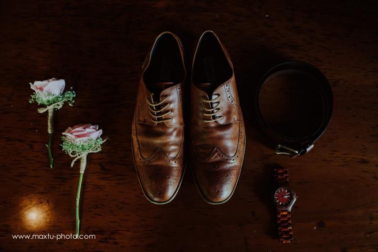 Baliwedding-hananikedonganan-jimbaranbeach-nusaduabali-maxtuphotography-0003