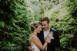 Bali Wedding | Wedding Photography Bali