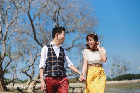 bali-pre-wedding-photographer_4