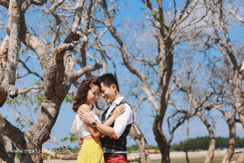 bali-pre-wedding-photographer_7