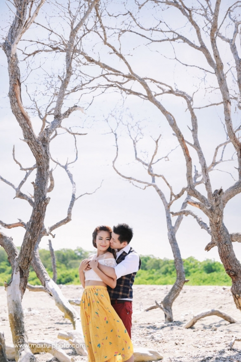 bali-pre-wedding-photographer_8