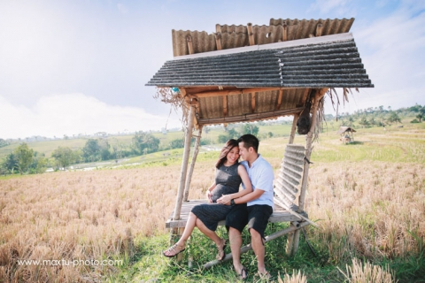 bali-family-photography_6_bali-maternity-photographer
