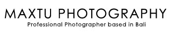 Bali Wedding Photographer – Pre wedding photo in bali logo